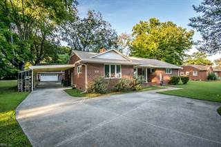 Single Family for sale in 132 Colony Road, Newport News, VA, 23602
