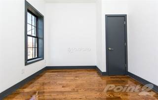 Apartment for sale in 20 Logan St 1, Brooklyn, NY, 11208
