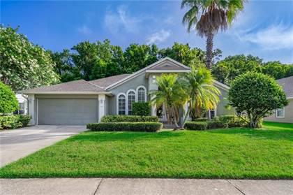 Residential Property for sale in 306 TWELVE OAKS DRIVE, Winter Springs, FL, 32708