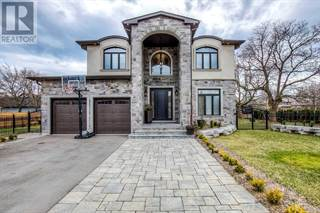 Single Family for sale in 288 SANDWELL DR, Oakville, Ontario, L6L4P4