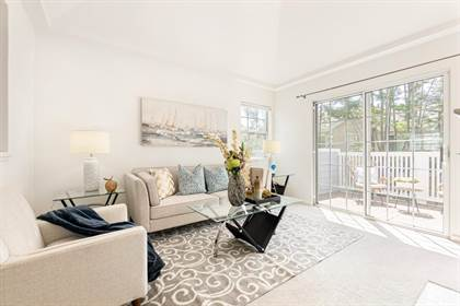 Residential Property for sale in 610 Arcadia TER 301, Sunnyvale, CA, 94085