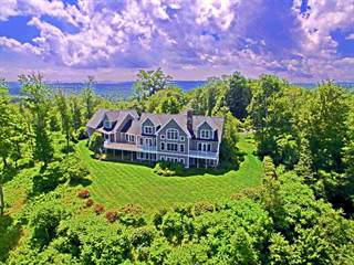 No Listings Available In Jamaica. Below You Can Find Luxury Real Estate  From Nearby Areas In Windham County: