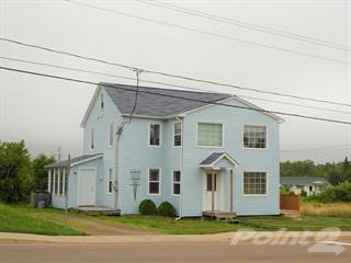 Duplex for sale in 4483 Principlae, Kent County, New Brunswick