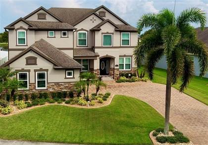 Residential Property for sale in 15742 SIGNATURE DRIVE, Horizon West, FL, 34787