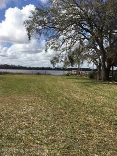 Lots And Land for sale in 6030 HECKSCHER DR, Jacksonville, FL, 32226