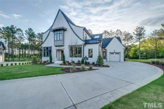 Single Family for sale in 1200 Hannahs View Drive, Raleigh, NC, 27615