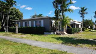 Single Family for sale in 1001 SW 72nd Ave, Miami, FL, 33144