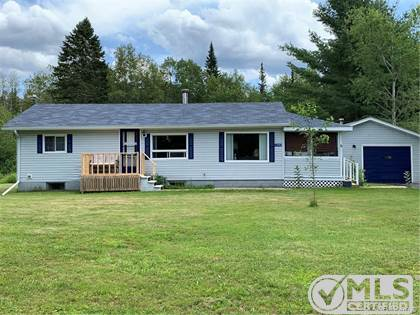 Residential Property for sale in 1390 Route 770, St. George, New Brunswick, E5C 1E8