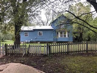 Single Family for sale in HC R 3 Box 247, Ellsinore, MO, 63937