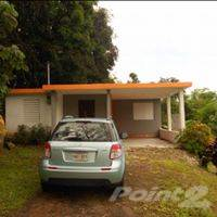 Residential Property for sale in BO PALO SECO, Maunabo, PR, 00707