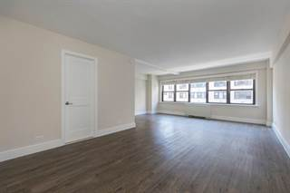 Apartment for rent in 225 East 63rd Street 7G, Manhattan, NY, 10065