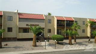 Condo for rent in 1910 Swanson Ave., Lake Havasu City, AZ, 86403