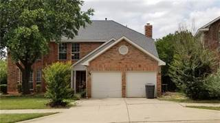 Single Family for sale in 8307 Deep Green, Dallas, TX, 75249
