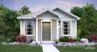 Single Family for sale in 10215 Robbins Creek, San Antonio, TX, 78245