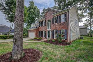 Single Family for sale in 1504 Candlewyck Court, Kannapolis, NC, 28081