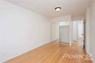 Apartment for rent in 1855 10TH AVENUE Apartments - 3 Bedroom 1 Bath Apartment, San Francisco, CA, 94122