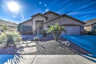 Single Family for sale in 481 E PINTO Drive, Gilbert, AZ, 85296