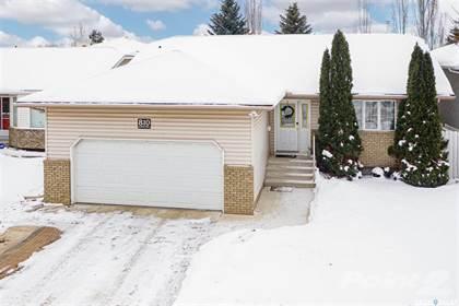 Residential Property for sale in 810 Glasgow STREET, Saskatoon, Saskatchewan, S7J 5K1