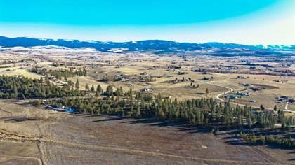Lots And Land for sale in Lot 18 Porter Hill Road, Stevensville, MT, 59870