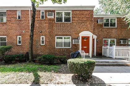 Residential Property for sale in 230-04 Kingsbury Avenue A, Queens, NY, 11364