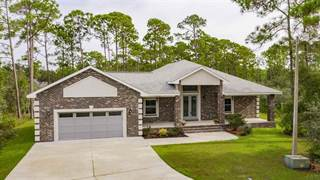 Photo of 16610 BLUE HERON CIR, 32507, Escambia county, FL