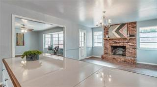 Single Family for sale in 2612 NW 52nd Street, Oklahoma City, OK, 73112