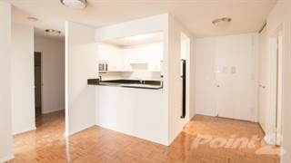 Apartment for rent in 750 Columbus Ave #3J - 3J, Manhattan, NY, 10025