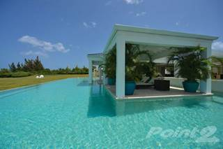 Apartment for sale in Ambiance - Lune de Miel, Terres Basses, Saint-Martin (French)
