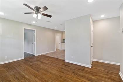 Residential Property for sale in 1309 Moore Terrace, Arlington, TX, 76010