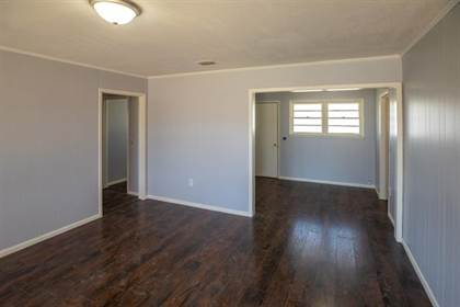 Residential Property for sale in 308 N 2nd Street, Goree, TX, 76363