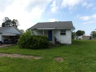 Single Family en venta en 103 Johnson, Valier, IL, 62891