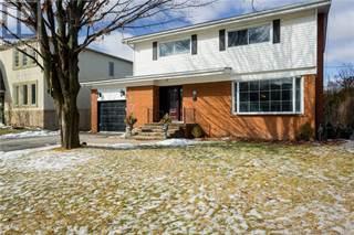 Single Family for sale in 2035 SEAFARE Drive, Oakville, Ontario, L6L1P5