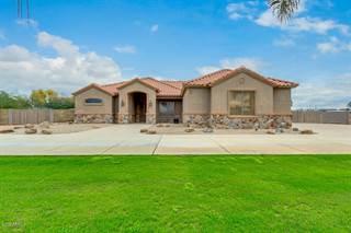 Single Family for sale in 23417 S 155TH Street, Gilbert, AZ, 85298