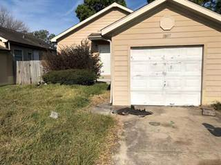 Single Family for sale in 11807 Greenglen Drive, Houston, TX, 77044
