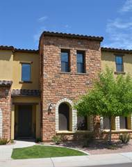 Townhouse for sale in 4777 S FULTON RANCH Boulevard 2104, Chandler, AZ, 85248