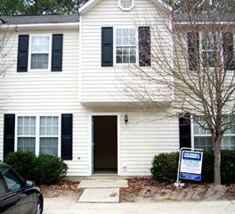 Townhouse for rent in 5414 Talserwood Road - 3/1.75 1100 sqft, Raleigh, NC, 27610