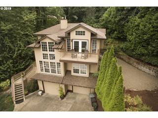 Single Family for sale in 2050 TOMPKINS ST, West Linn, OR, 97068