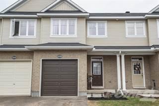 Townhouse for sale in 1030 Butler Blvd, Petawawa, Ontario, K8H 0C2