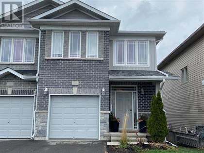 Single Family for sale in 1183 Horizon CT, Kingston, Ontario, K7P0K7