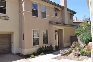 Single Family en venta en 2761 Piantino Circle, San Diego, CA, 92108