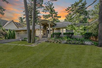 Residential Property for sale in 1496 Carmen Dr, Mississauga, Ontario, L5G3Z1