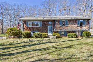 Single Family for sale in 54 Alma Road , Falmouth Town, MA, 02540