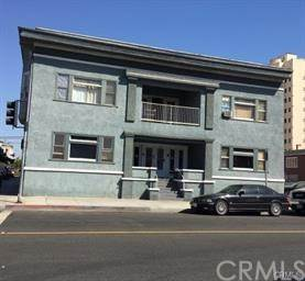 Residential Property for sale in 354 Chestnut Avenue 2, Long Beach, CA, 90802