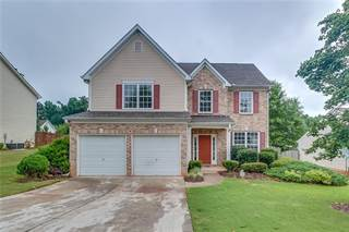 Single Family for sale in 1047 Maple Leaf Drive, McDonough, GA, 30253