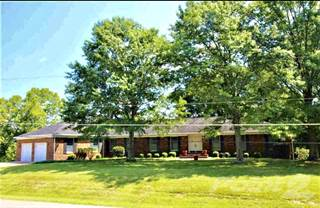 Residential Property for sale in 10810 Bryan Drive, Catlettsburg, KY, 41129