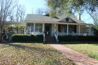 Single Family for sale in 113 CUNNINGHAM ST, Terry, MS, 39170