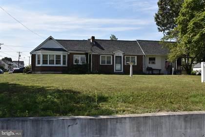 Multifamily for sale in 304 W EVESHAM ROAD, Glendora, NJ, 08029