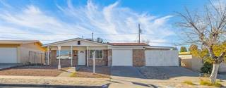 Single Family for sale in 2205 Pacheco Drive, El Paso, TX, 79935