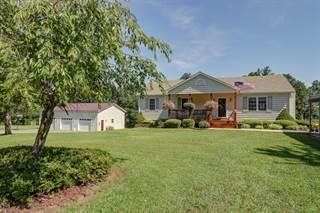 Single Family for sale in 918 Jasper Wood Rd, Hurt, VA, 24563