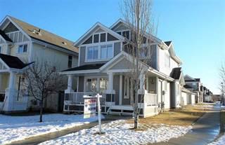 Single Family for sale in 7315 19A AV SW, Edmonton, Alberta